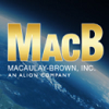 MacAulay-Brown, Inc