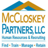 McCloskey Partners, LLC