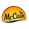 McCain Foods USA Inc.