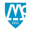 McLean Hospital(MCL)