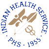 Indian Health Service - Featured Employer