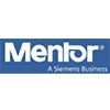 Mentor Graphics