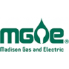Madison Gas and Electric Company