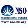 Michigan Neighborhood Service Organization