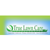 True Lawn Care, Inc