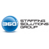 360 Staffing Solutions