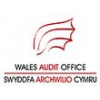Wales Audit Office
