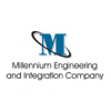 Millennium Engineering and Integration Company