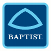 Mississippi Baptist Health Systems, Inc
