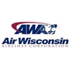 Air Wisconsin Airlines Corporation
