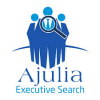 Ajulia Executive Search.