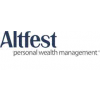 Altfest Personal Wealth Management