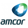 Amcor Flexibles