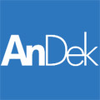 AnDek Staffing Services