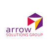 Arrow Solutions Group