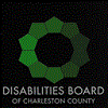 Disabilities Board Of Chas Co