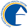 East Boston Neighborhood Health Center