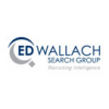 Ed Wallach Search Group