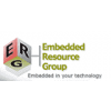 Embedded Resource Group