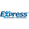 Express Employment Professionals Decatur Il
