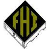 Freight Handlers Inc.