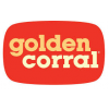 Golden Corral Corporation