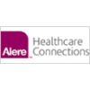 HealthCare Connections, Inc.