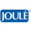 Joule Scientific