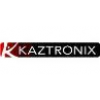 Kaztronix LLC