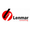 Lenmar Consulting Inc