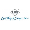 Levi Ray and Shoup, Inc