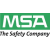 MSA, The Safety Company