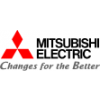 Mitsubishi Electric US, Inc.