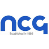 National Computing Group