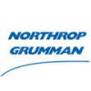 Northrop Grumman Corporation