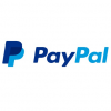 Paypal Inc