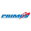 Primus Global Services
