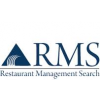 Restaurant Management Search