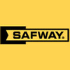 Safway Corporate