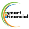 Smart Financial Credit Union