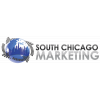 South Chicago Marketing, Inc.