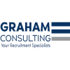 Susan Graham Consulting