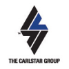 The Carlstar Group