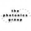 The Photonics Group