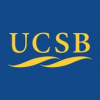 University of California, Santa Barbara