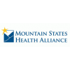 Mountain States Health Alliance