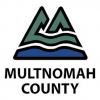 Multomah County