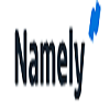 Namely, Inc