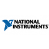 National Instruments Mexico