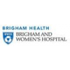 Brigham & Women's Hospital - Harvard Medical School